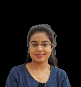 Dr Rujuta Patil